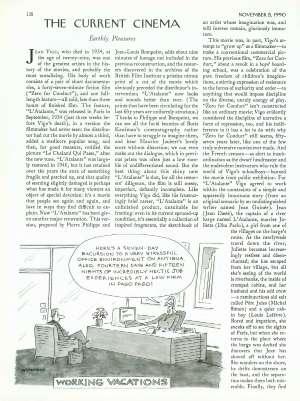 November 5, 1990 P. 138