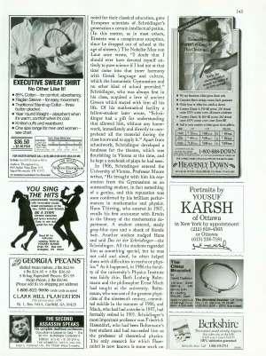 November 5, 1990 P. 142