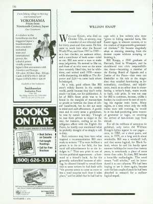November 5, 1990 P. 156