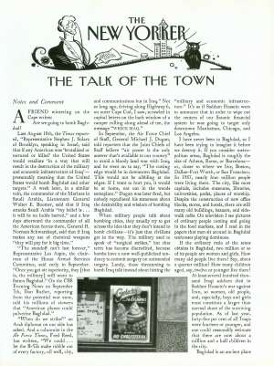 November 5, 1990 P. 39