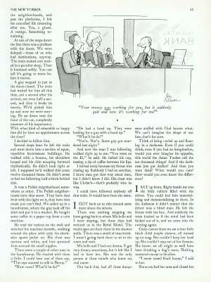 November 5, 1990 P. 44