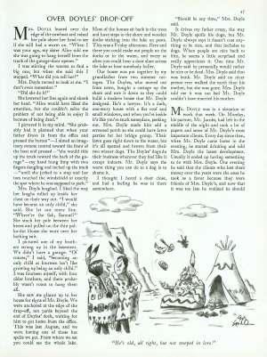 November 5, 1990 P. 47