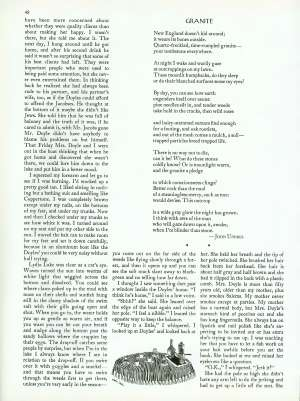 November 5, 1990 P. 48