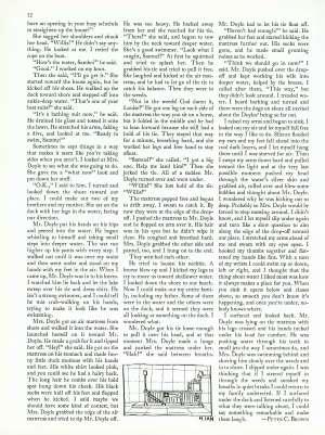 November 5, 1990 P. 53