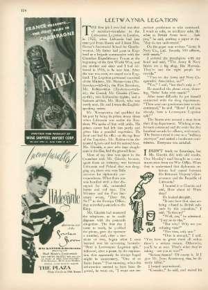 November 23, 1946 P. 104