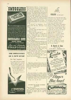 November 23, 1946 P. 109