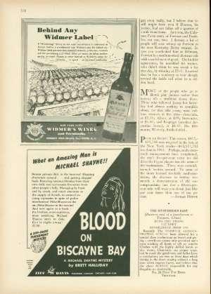 November 23, 1946 P. 119