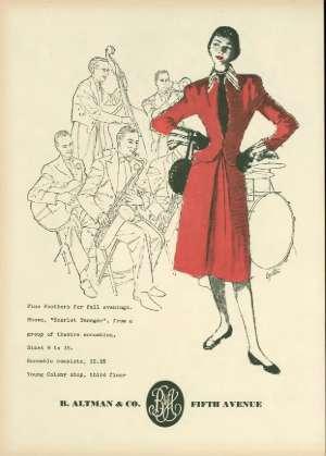 November 23, 1946 P. 23