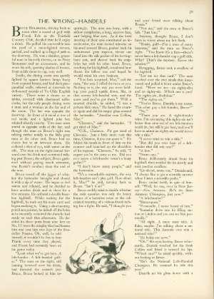 November 23, 1946 P. 29