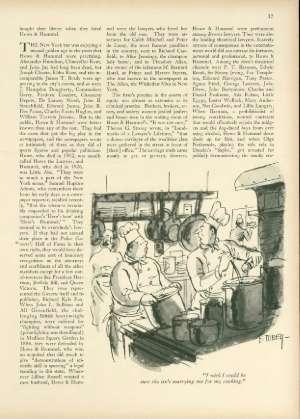 November 23, 1946 P. 36