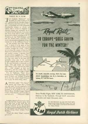 November 23, 1946 P. 57