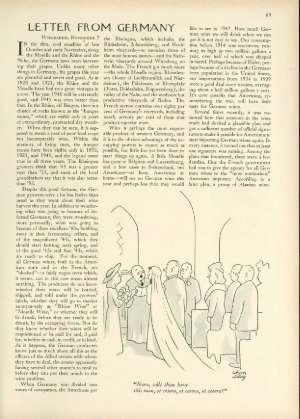 November 23, 1946 P. 69