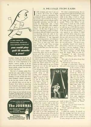 November 23, 1946 P. 76