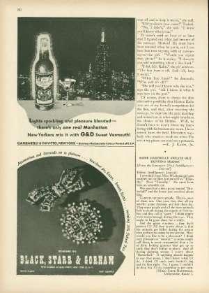 November 23, 1946 P. 81