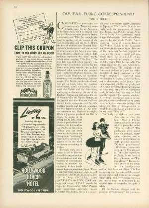 November 23, 1946 P. 84