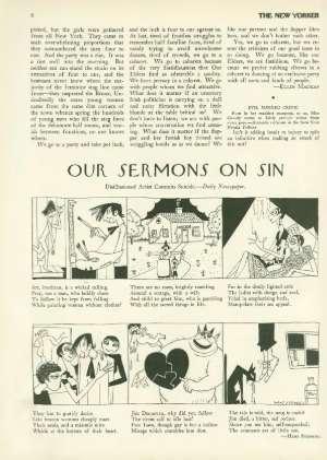 November 28, 1925 P. 9