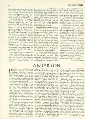 November 28, 1925 P. 11