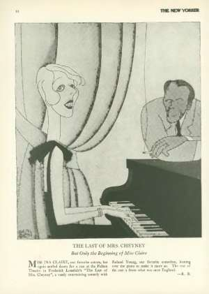 November 28, 1925 P. 15