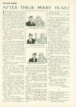 November 28, 1925 P. 19