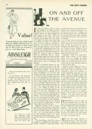 November 28, 1925 P. 24