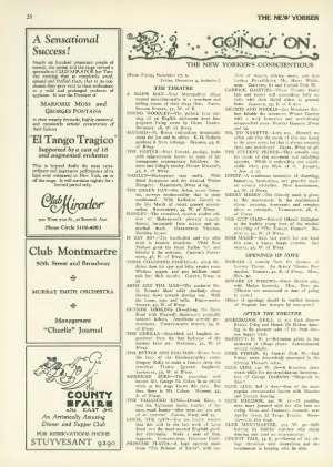 November 28, 1925 P. 29