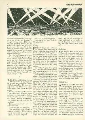November 28, 1925 P. 5