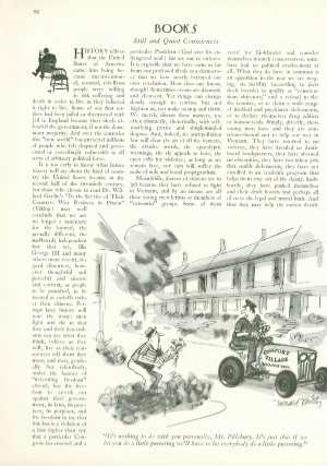 September 5, 1970 P. 98