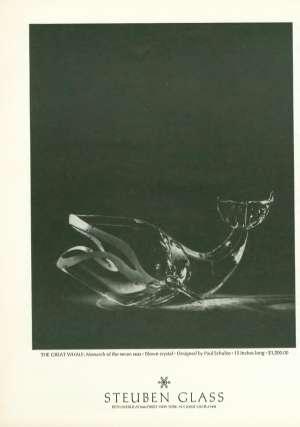 September 5, 1970 P. 25