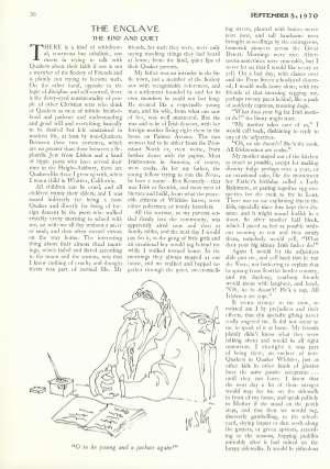 September 5, 1970 P. 36