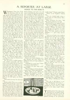 September 5, 1970 P. 42