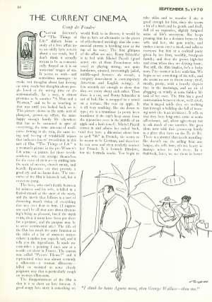 September 5, 1970 P. 64