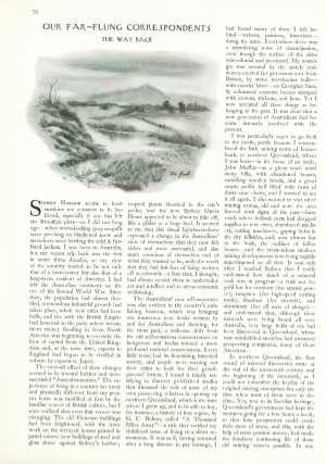 September 5, 1970 P. 70