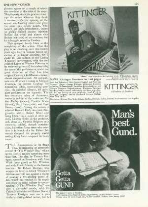 November 10, 1980 P. 174