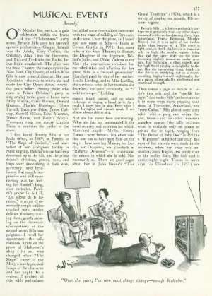 November 10, 1980 P. 177