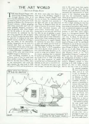 November 10, 1980 P. 188