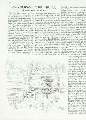 November 10, 1980 P. 192