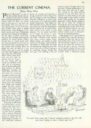 November 10, 1980 P. 203