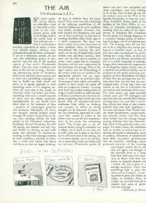 November 10, 1980 P. 216