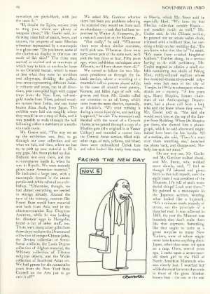 November 10, 1980 P. 47