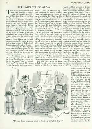 November 10, 1980 P. 50