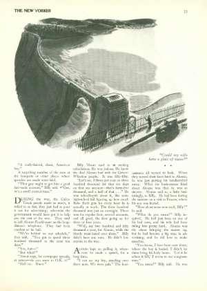 August 5, 1933 P. 12