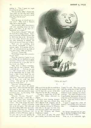 August 5, 1933 P. 15