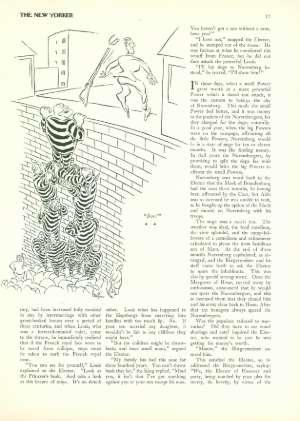 August 5, 1933 P. 16
