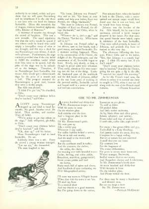 August 5, 1933 P. 18
