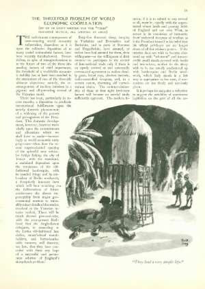 August 5, 1933 P. 19