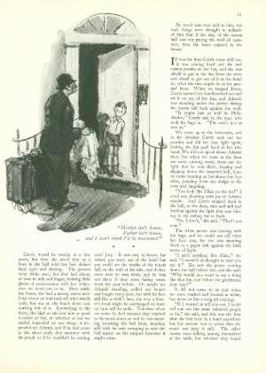August 5, 1933 P. 20