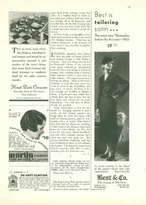 August 5, 1933 P. 38