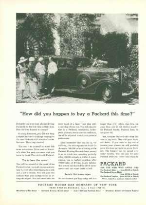 August 5, 1933 P. 5