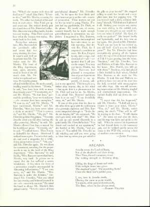 November 14, 1942 P. 20