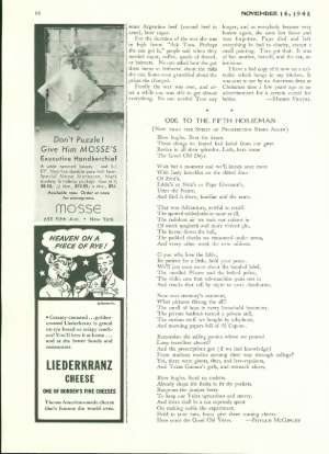 November 14, 1942 P. 67